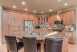 629 72nd Ave - Photo 8