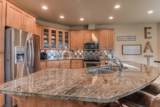 629 72nd Ave - Photo 9