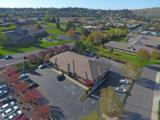 610 39th Ave - Photo 1