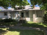 712 14th Ave - Photo 1