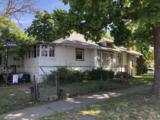 712 14th Ave - Photo 2