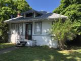 712 14th Ave - Photo 3