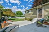 308 35th Ave - Photo 18