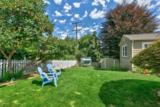 308 35th Ave - Photo 20