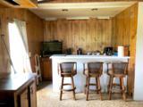 1321 Burbank Creek Rd - Photo 3