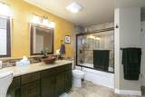 4203 Fechter Rd - Photo 12