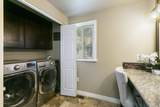 4203 Fechter Rd - Photo 13