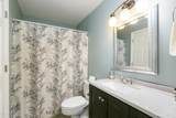 4203 Fechter Rd - Photo 16