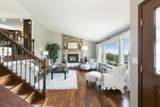 4203 Fechter Rd - Photo 2