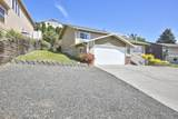 4203 Fechter Rd - Photo 20