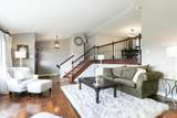 4203 Fechter Rd - Photo 4