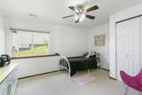 5102 Overbluff Dr - Photo 18
