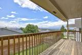5102 Overbluff Dr - Photo 4