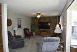 3404 Gregory Ave - Photo 13