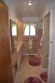 3404 Gregory Ave - Photo 16