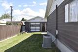 3404 Gregory Ave - Photo 6