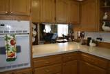 3404 Gregory Ave - Photo 7