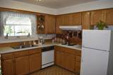 3404 Gregory Ave - Photo 8