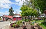 6141 Naches Heights Rd - Photo 4
