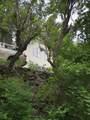 250 Pine Cliffs Dr - Photo 4