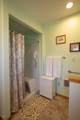 5101 Summitview Ave - Photo 19
