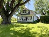 660 Old Cowiche Rd - Photo 1