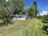 660 Old Cowiche Rd - Photo 26