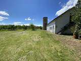660 Old Cowiche Rd - Photo 27