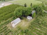 660 Old Cowiche Rd - Photo 33