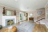 1315 38th Ave Ave - Photo 10