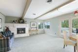 1315 38th Ave Ave - Photo 12