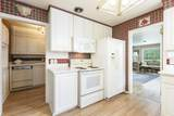 1315 38th Ave Ave - Photo 15