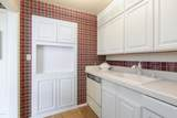1315 38th Ave Ave - Photo 17