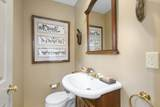 1315 38th Ave Ave - Photo 23