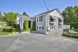 1315 38th Ave Ave - Photo 25