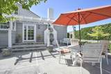 1315 38th Ave Ave - Photo 28