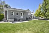 1315 38th Ave Ave - Photo 29