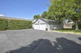 1315 38th Ave Ave - Photo 33