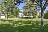 1315 38th Ave Ave - Photo 34