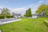1315 38th Ave Ave - Photo 8