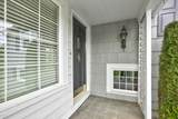 1315 38th Ave Ave - Photo 9