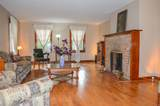 5514 Englewood Hill Dr - Photo 4