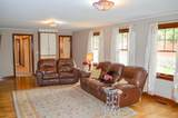 5514 Englewood Hill Dr - Photo 8