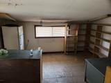 2701 42nd Ave - Photo 20