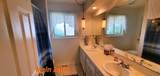 11603 Wide Hollow Rd - Photo 11