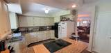 11603 Wide Hollow Rd - Photo 4