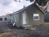 707 27th Ave - Photo 1