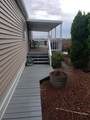 55 Leisure Hill Dr - Photo 2