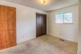 909 6th Ave - Photo 13