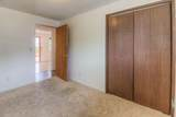 909 6th Ave - Photo 14